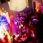 Bar- und Clubtipp Berlin | Suicide Circus RAW-Gelände